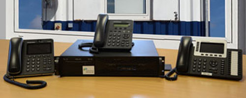 Site voip module image link
