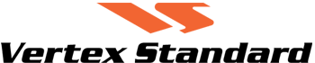 Vertex Side Logo Image
