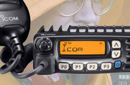 icom mobiles footer image link