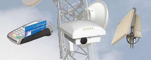 Wireless Division link image
