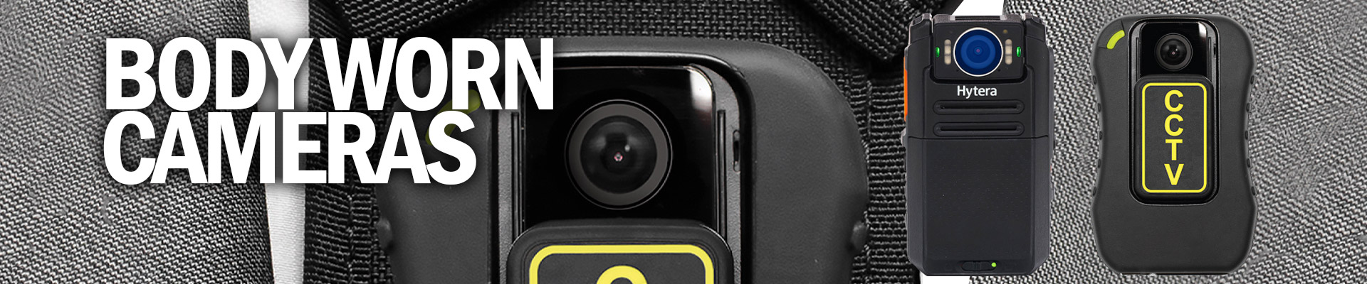 900cam body worn camera images banner