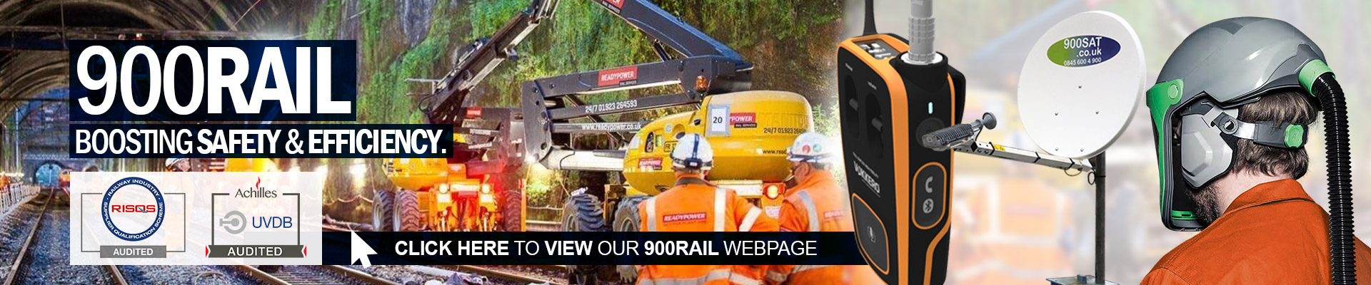 900rail-home-banner.jpg