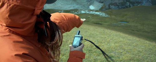 satellite phones image