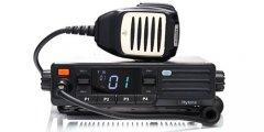 MD615-Mobile.jpg