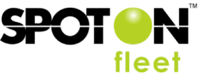 box fleet solutions logo