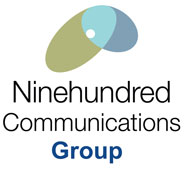 Ninehundred Logo