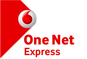 One Net Express icon