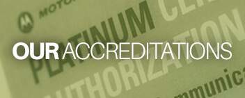 accreditations thumbnail