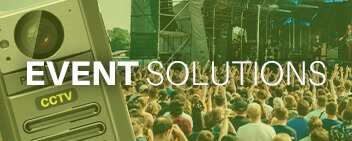 Event Solutions Hire Sidebar thumbnail
