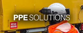 PPE solutions image link Image