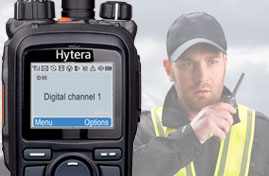 hytera portables footer image link
