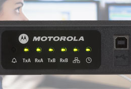 Motorola Repeaters Link image