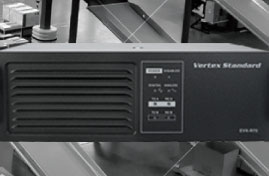 Vertex Standard Two Way Radio Repeaters image