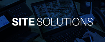 Ninehundred Communications - Site Solutions division