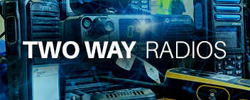 Two Way Radios generic sidebar link image