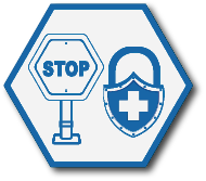Artwork Protection Integration icon