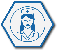 Nurse Call icon