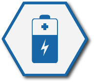 Power Monitoring icon