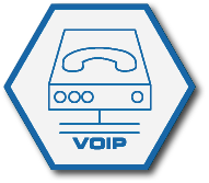 VoIP Teleconnect icon