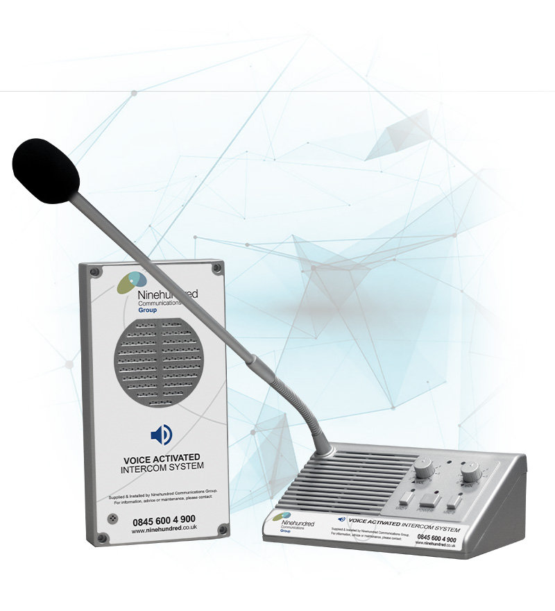 remote-call-points-1.jpg