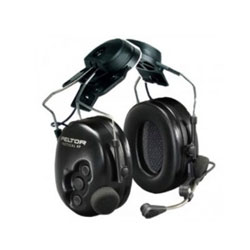 3M Peltor Tactical XP Flex Headset – MT1H7P3E2-77