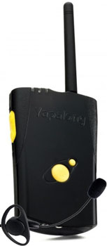 YAPALONG 4000 Radio Unit