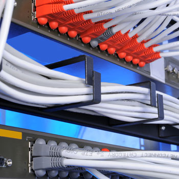 Structured Cabling image