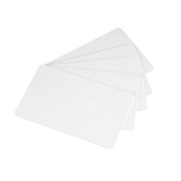 900EntrySign Blank Cards Accessory Image