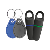 900EntrySign Key Fobs Accessory Image