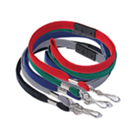 900EntrySign Lanyards Accessory Image