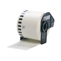 900EntrySign Printer Labels Accessory Image