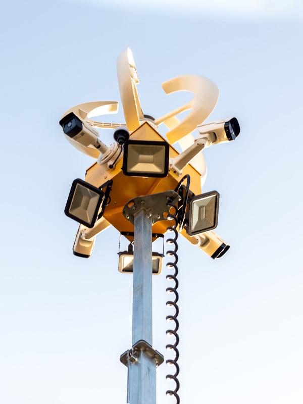 900eco-tower-2.jpg