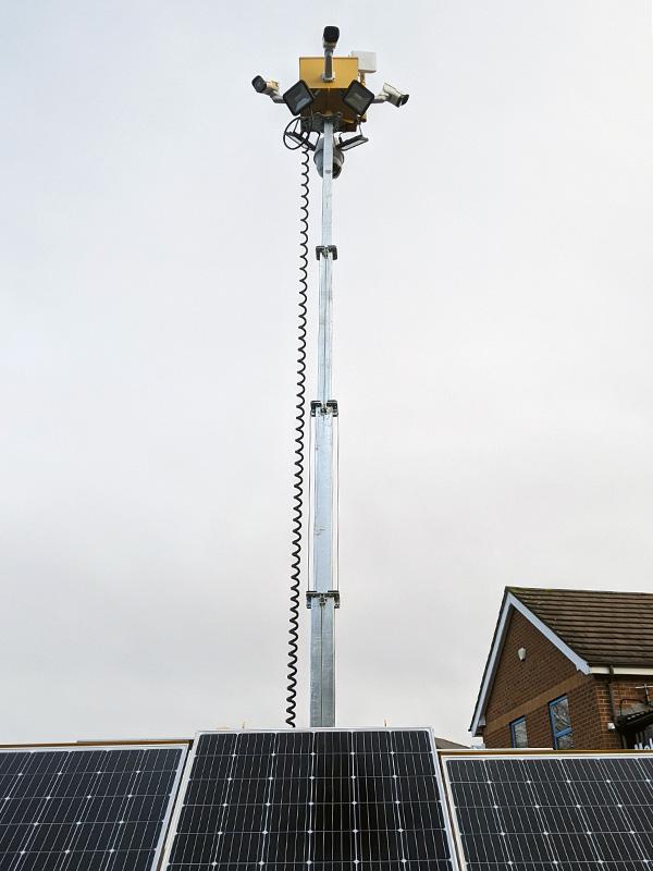 900eco-tower-6.jpg