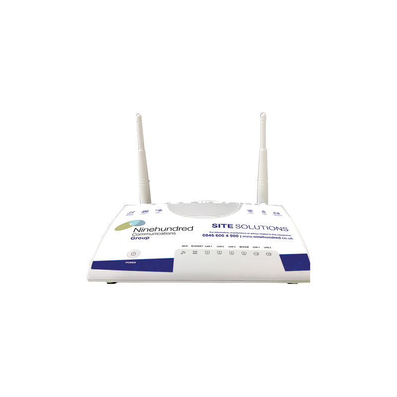 satellite_broadband_modem_router.jpg