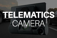 4G Telematics Dash Camera Thumbnail