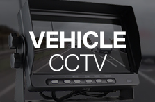 Vehicle CCTV Thumbnail